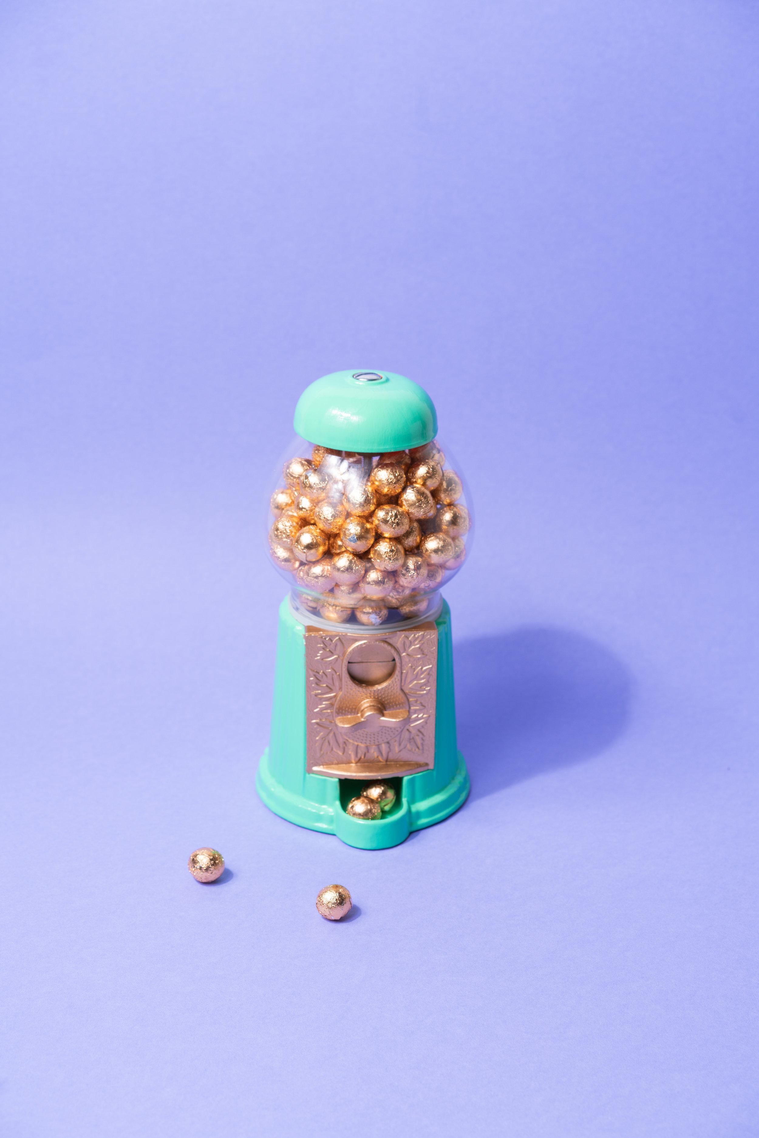 Gumball Machine-04921.jpg
