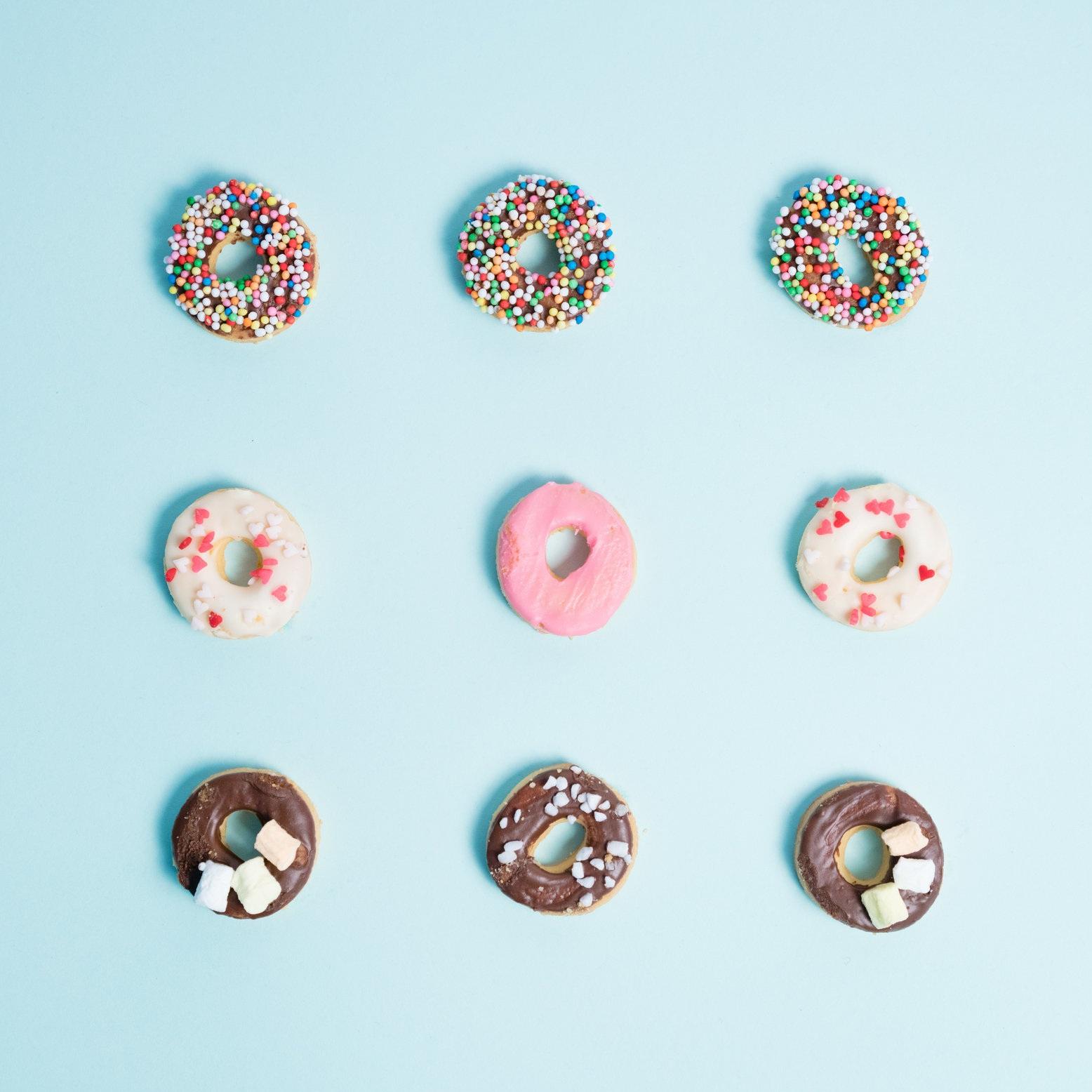 Donut-0415.jpg