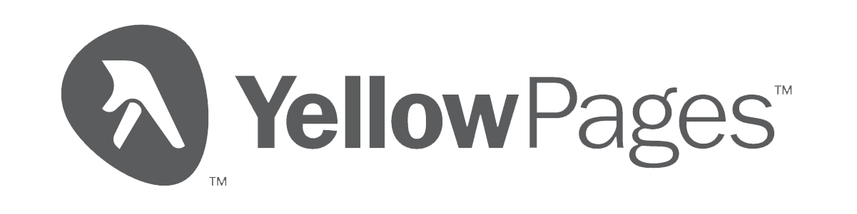 yellow_pages_-_mono.png