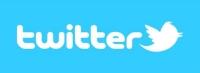 twitter-logo_0_0.jpg