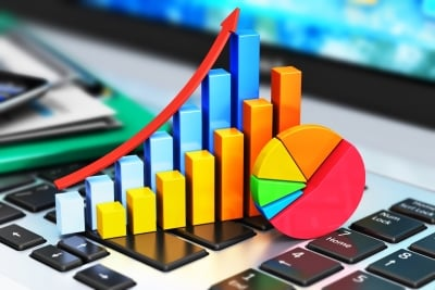 stock-photo-mobile-office-stock-exchange-market-trading-statistics-accounting-financial-development-and-261177431.jpg