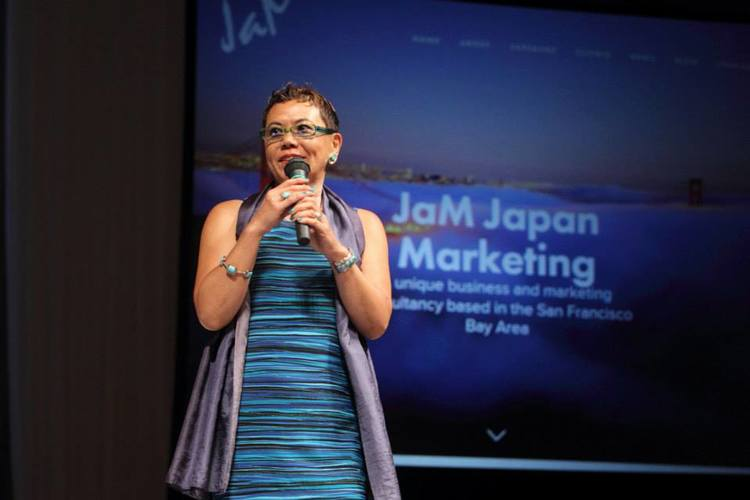 Brand+Summit+2015+Hisami+1.jpg