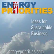 Energy Priorities :Is Being Carbon Neutral Possible Today?...