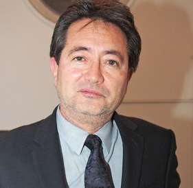 Cellin Gluck, Director