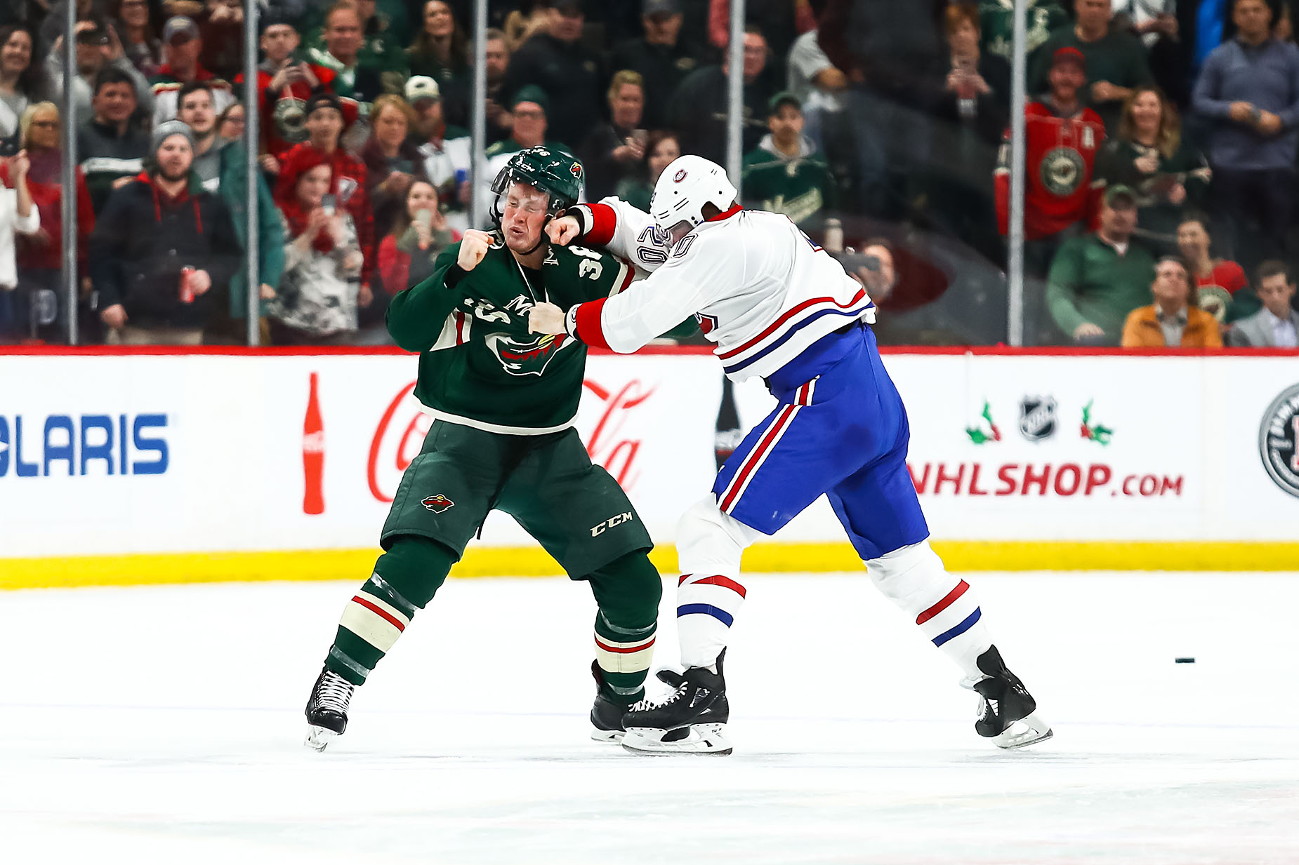 DFY181211009_Canadiens_vs_Wild.jpg
