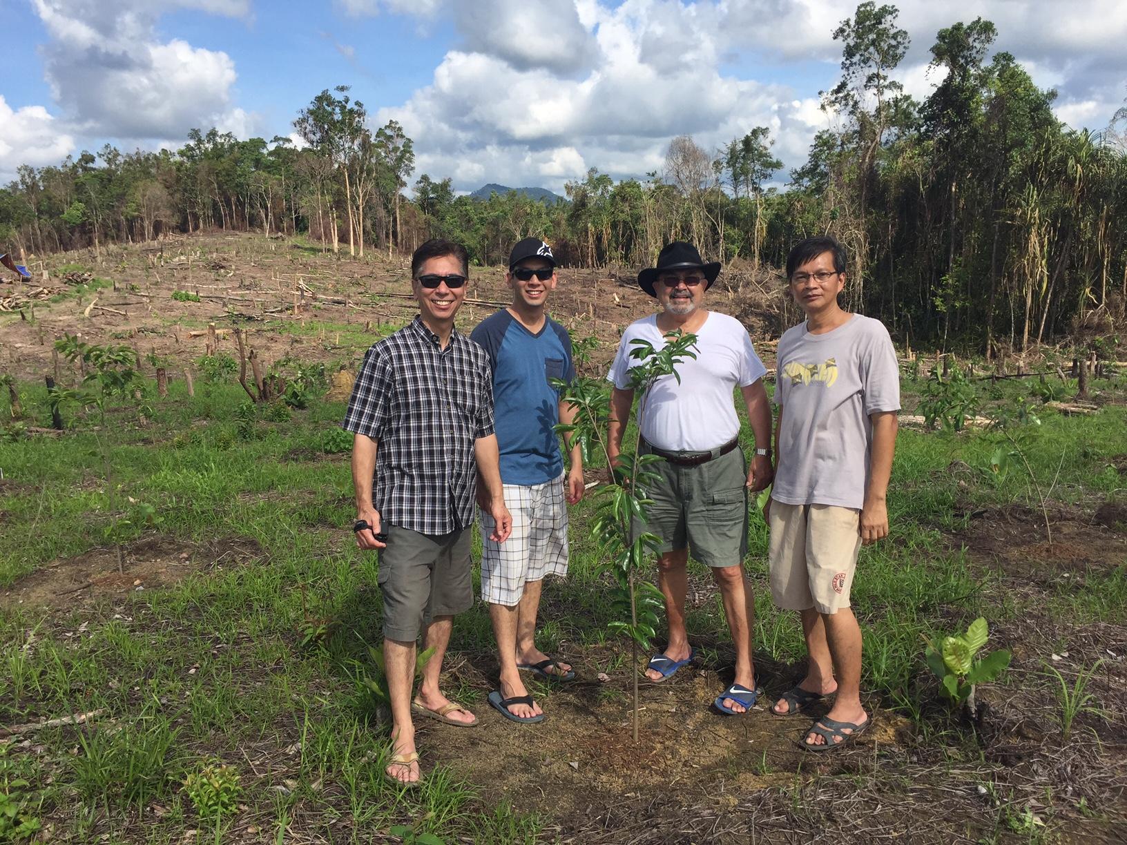 Guyabano Planting 9.jpg