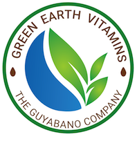 GreenEarthVit-Mixed-Logo.png