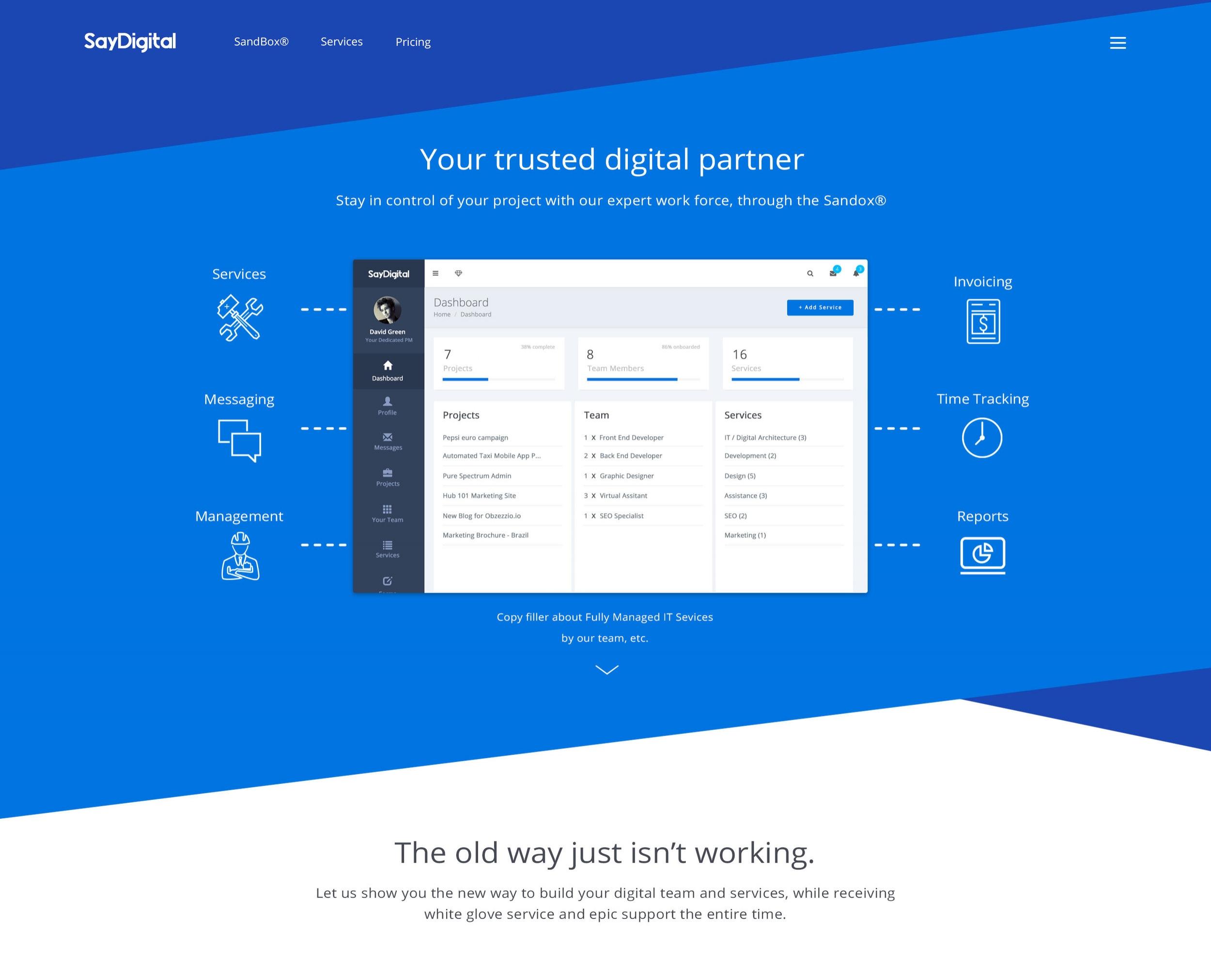 Say-Digital-Homepage-Final-Final.jpg
