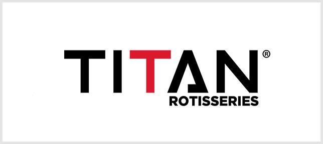 MM_Clients_TITAN.jpg