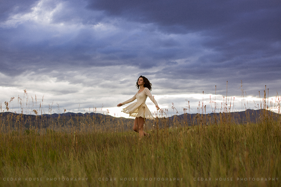boulder photographer, boulder senior photographer, boulder senior pictures, boulder senior portraits, boulder senior photos, niwot senior portraits, niwot senior photos, niwot senior photographer, longmont senior portraits, longmont senior photographer, colorado senior photographer, denver senior portraits, denver senior photos, denver senior pictures, denver senior photographer