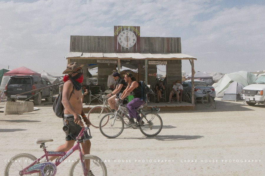 burning man, burning man 2015, playa, playa portraits, burning man photography, burning man photographer