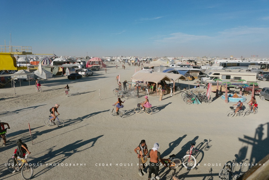 burning man, burning man 2015, playa, playa portraits, burning man photography, burning man photographer, burning man art, burning man bikes, burning man portraits, black rock city, burning man camp