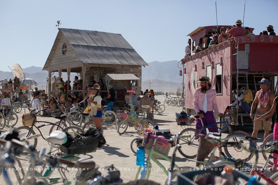 burning man, burning man 2015, playa, playa portraits, burning man photography, burning man photographer, burning man art, burning man bikes, burning man portraits, art car, burning man house