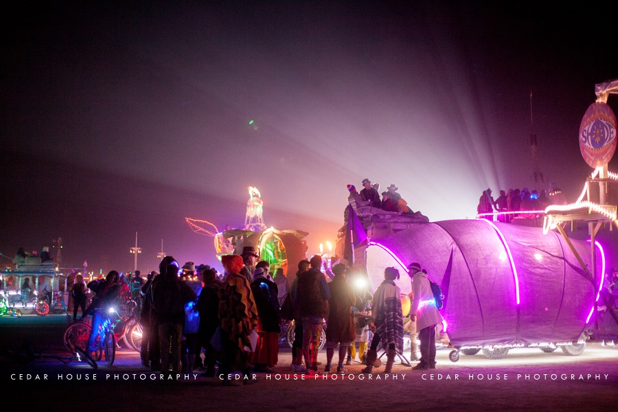 burning man, burning man 2015, playa, playa portraits, burning man photography, burning man photographer, burning man art, burning man at night