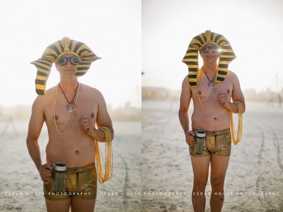 burning man, burning man 2015, playa, playa portraits, burning man photography, burning man photographer, burning man art, art car