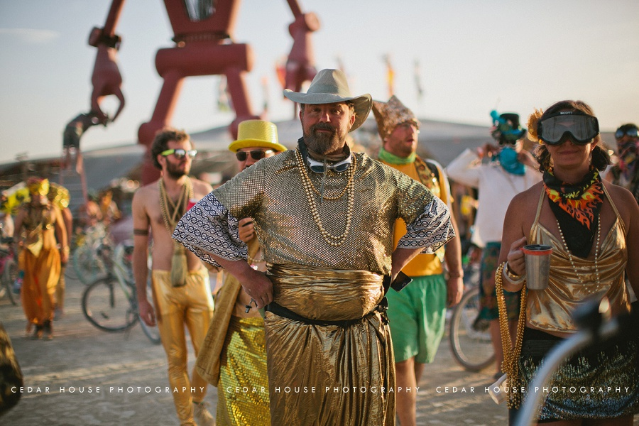 burning man, burning man 2015, playa, playa portraits, burning man photography, burning man photographer, burning man art, burning man bikes