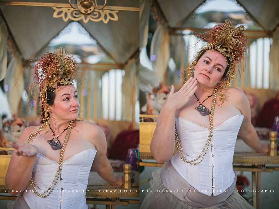 burning man, burning man 2015, playa, playa portraits, burning man photography, burning man photographer, burning man art, burning man at night, burning man portraits