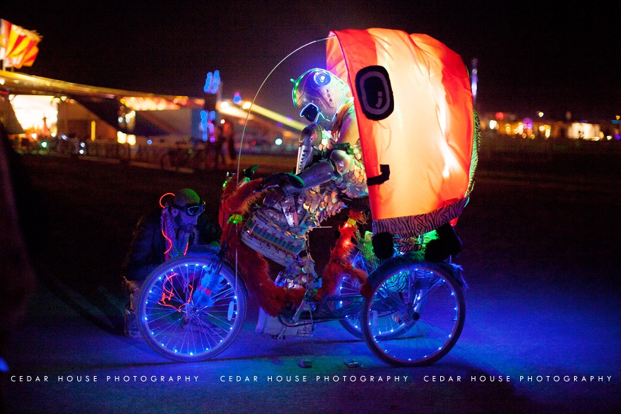 burning man, burning man 2015, playa, playa portraits, burning man photography, burning man photographer, burning man art, burning man bikes, burning man portraits