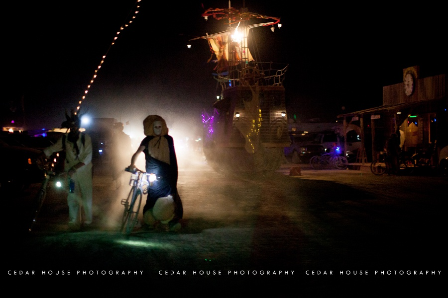 burning man, burning man 2015, playa, playa portraits, burning man photography, burning man photographer, burning man art, black rock city, burning man bikes, burning man portraits