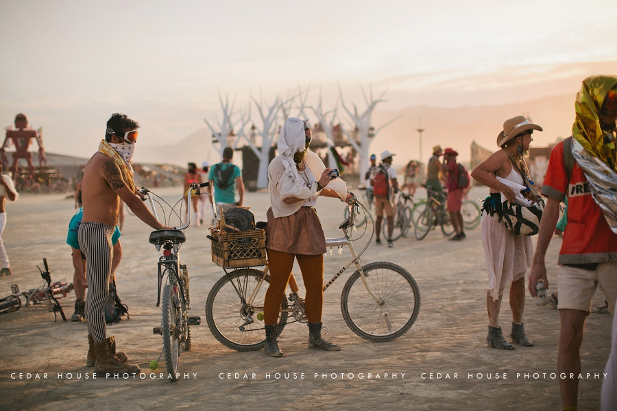 burning man, burning man 2015, playa, playa portraits, burning man photography, burning man photographer, burning man art, burning man portraits