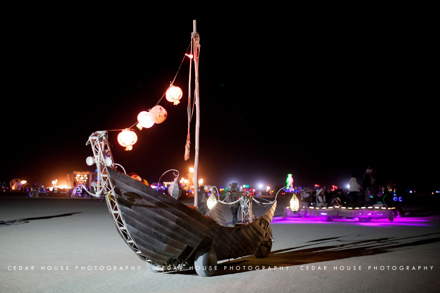 burning man, burning man 2015, playa, playa portraits, burning man photography, burning man photographer, burning man art, burning man at night, black rock city, burning man portraits