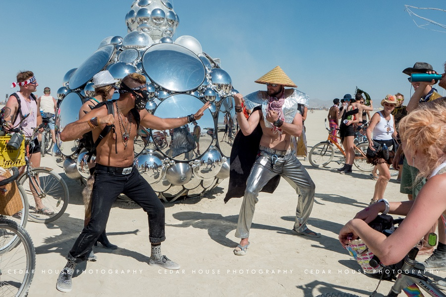burning man, burning man 2015, playa, playa portraits, burning man photography, burning man photographer, burning man art, burning man bikes, burning man portraits, burning man gold party