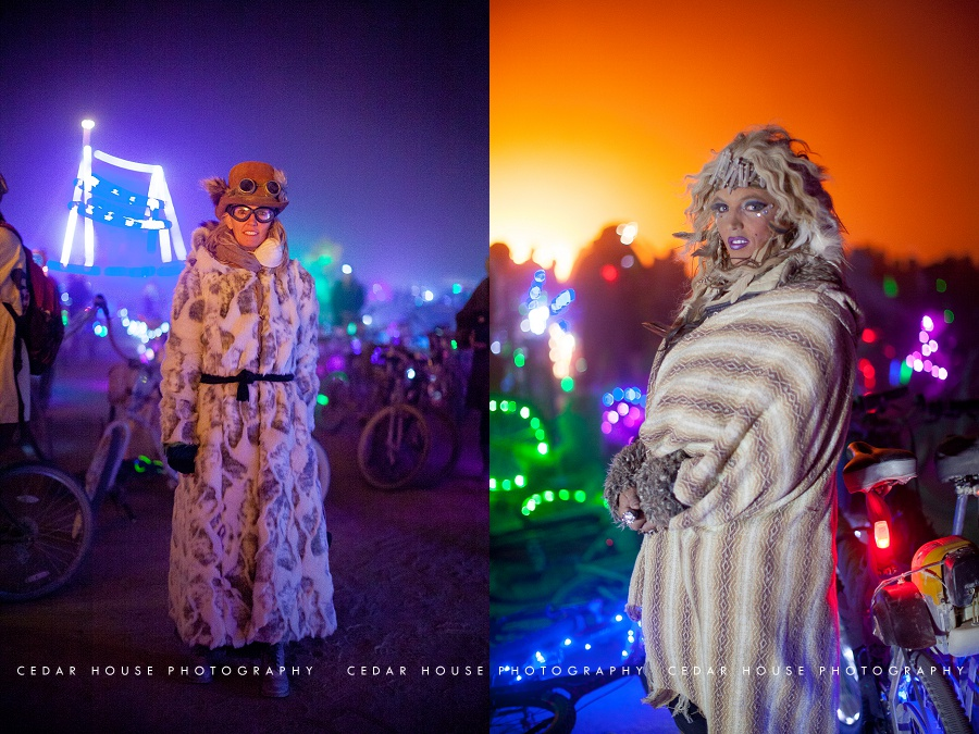 burning man, burning man 2015, playa, playa portraits, burning man photography, burning man photographer, burning man art, burning man bikes, burning man portraits, burning man at night, black rock city, burning man temple, burning man clown