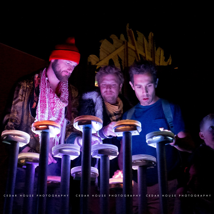 burning man, burning man 2015, playa, playa portraits, burning man photography, burning man photographer, burning man art, burning man at night, art car, burning man art installation, burning man portraits