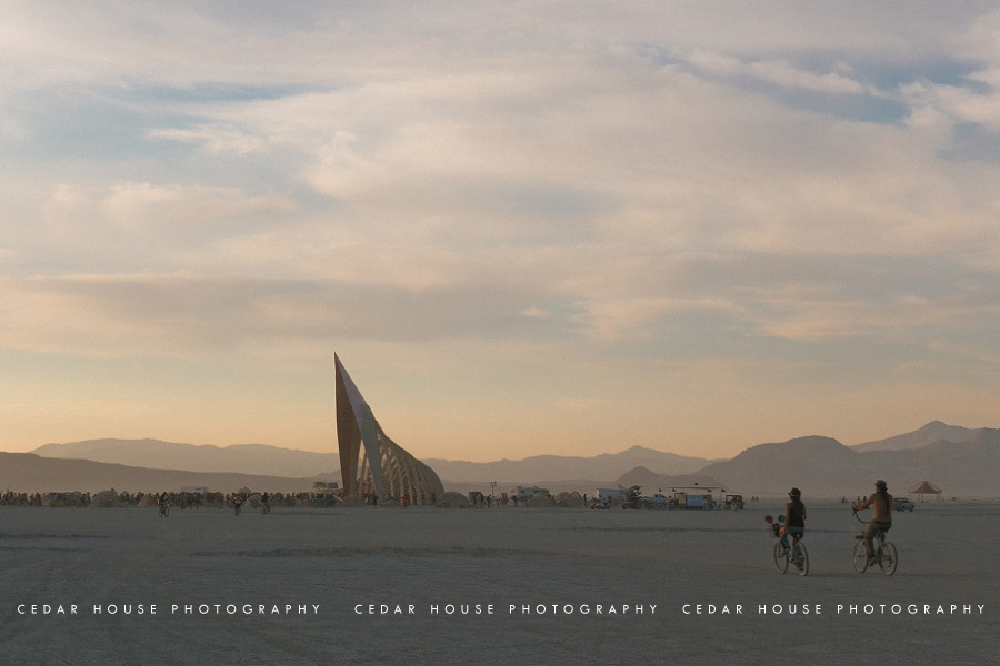 burning man, burning man 2015, playa, playa portraits, burning man photography, burning man photographer, burning man art, burning man bikes, burning man portraits, burning man temple, deep playa