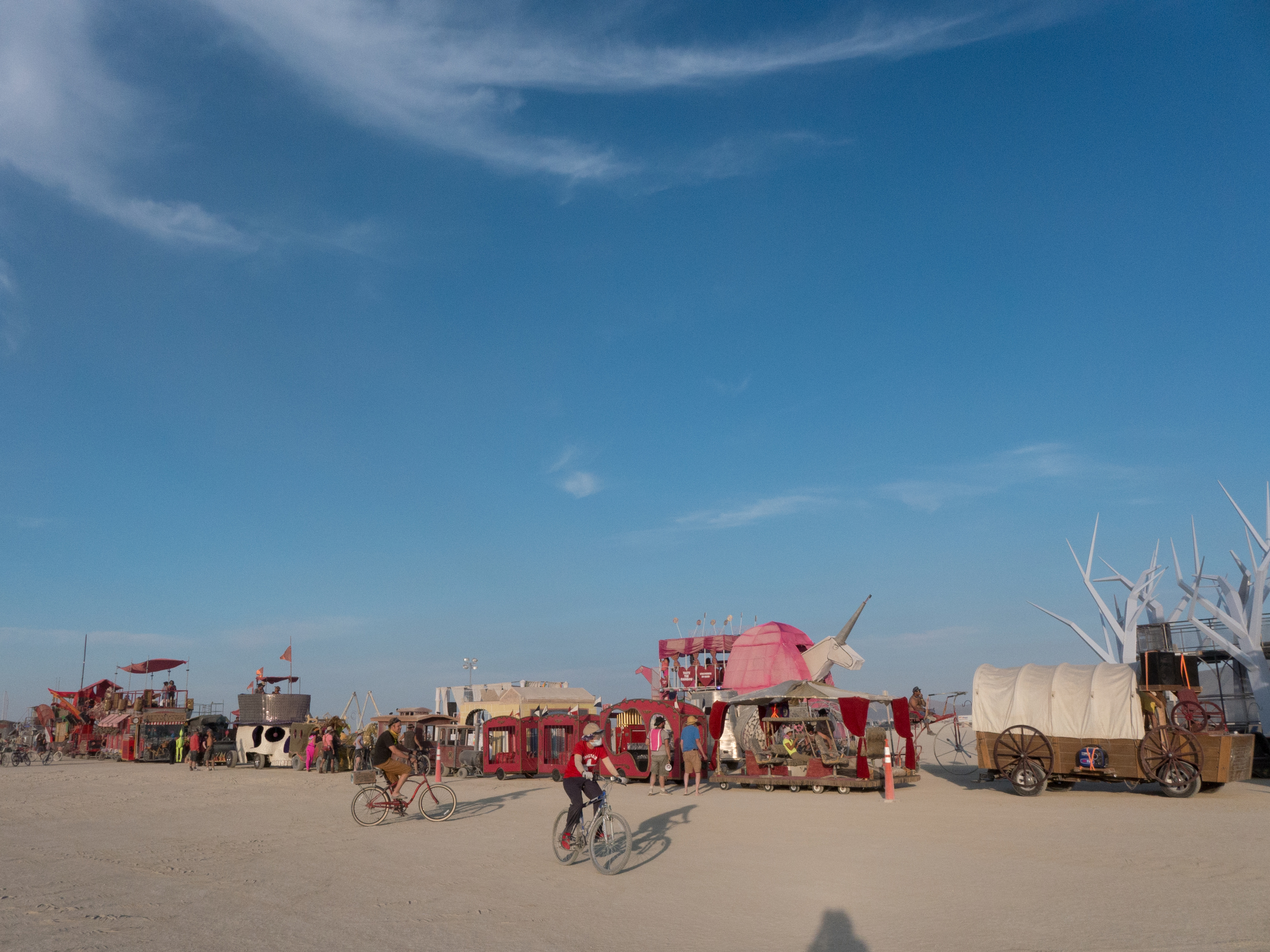 burning man, burning man 2015, playa, playa portraits, burning man photography, burning man photographer, burning man art, burning man bikes, burning man portraits, art car, burning man dmv, mutant vehicles