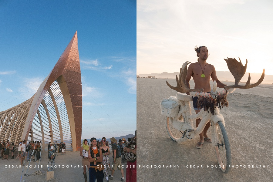burning man, burning man 2015, playa, playa portraits, burning man photography, burning man photographer, burning man art, burning man bikes, burning man portraits, burning man at night, art car, mutant vehicle, burning man art car