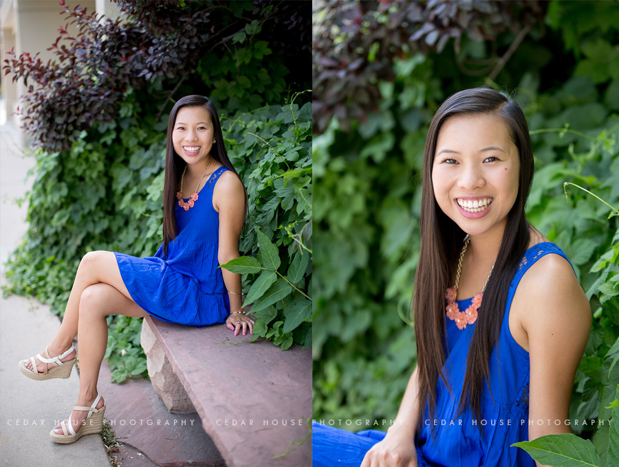 boulder senior photography, boulder senior portraits, boulder senior photographer, denver senior photography, denver senior portraits, denver senior photography, cherry creek senior photography, cherry creek senior portraits, cherry creek senior photographer