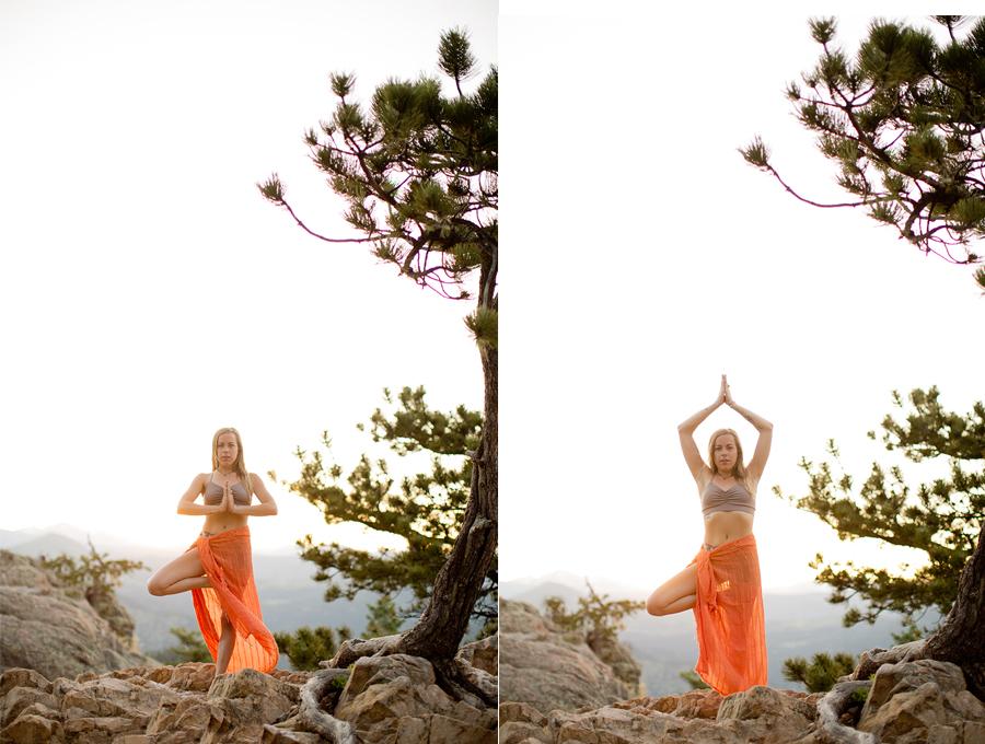 yoga photographer, yoga photography, boulder yoga, boulder yoga photography, yoga portraits, denver yoga photography, denver yoga, colorado yoga photographer, yoga lifestyle photos, yoga photos, mountain yoga, colorado yoga