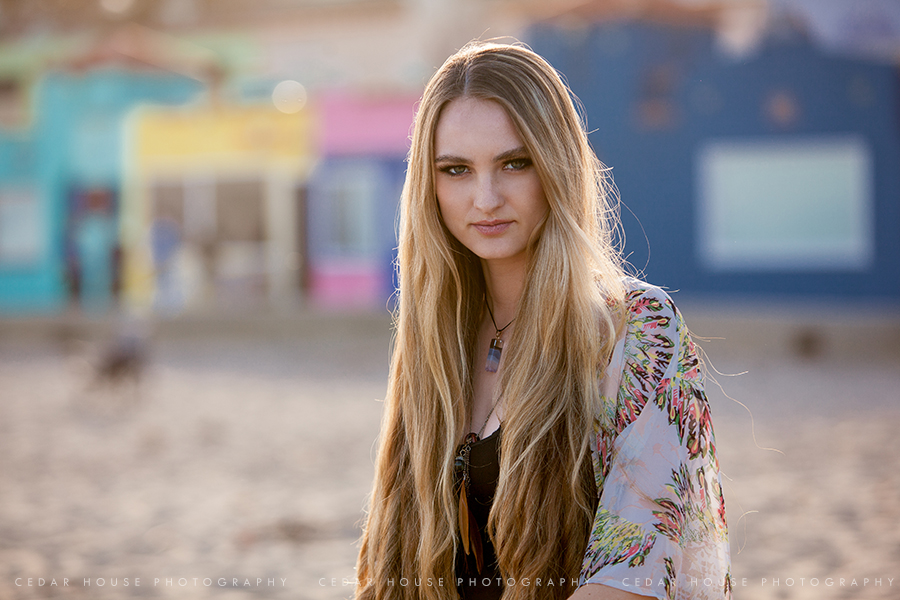 capitola shoot, capitola photographer, colorful beach town, colorful portraits, beach portraits, santa cruz photographer, central coast portraits, central coast photographer