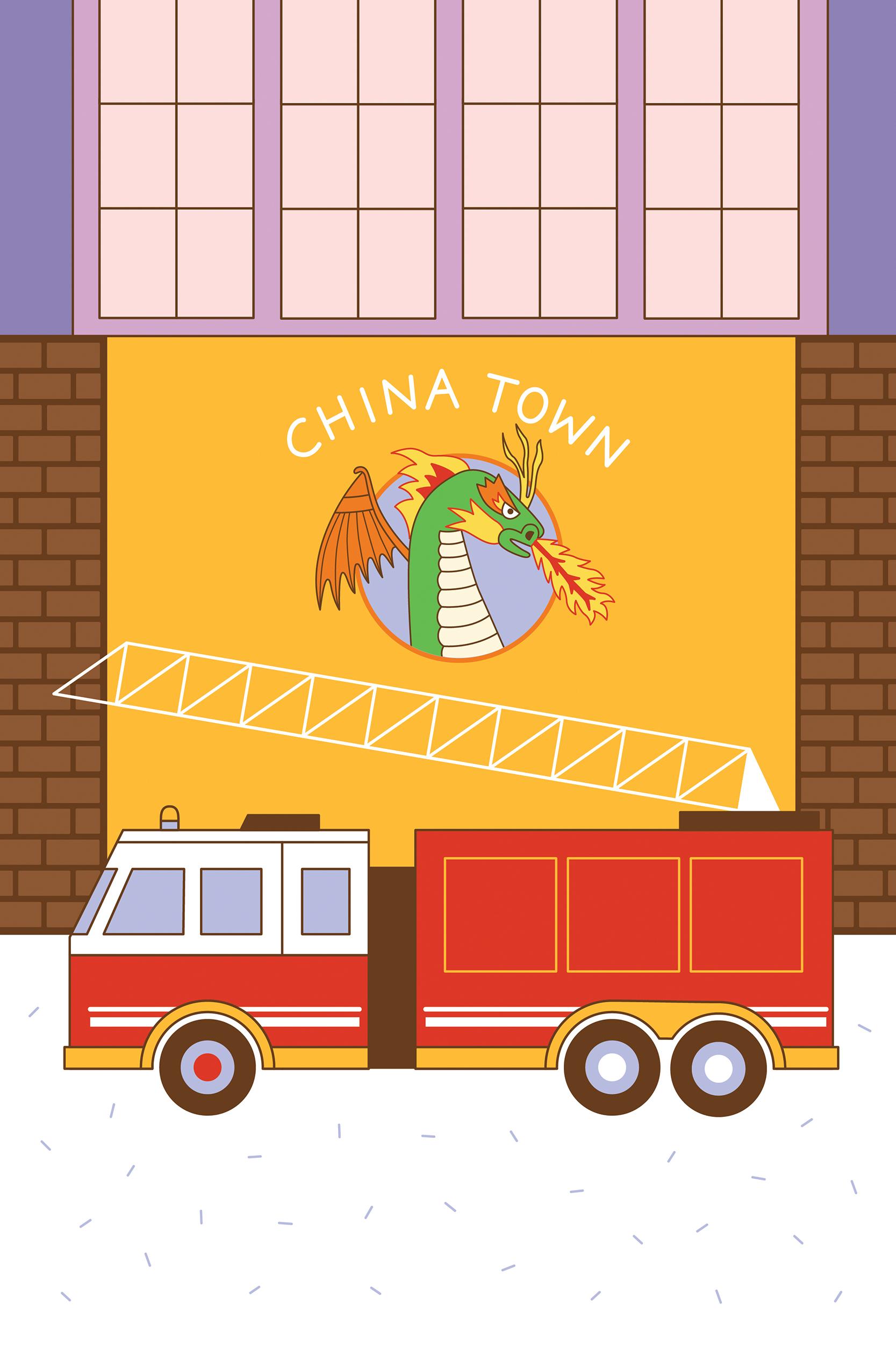 Gateways to Chinatown 0630-20.jpg