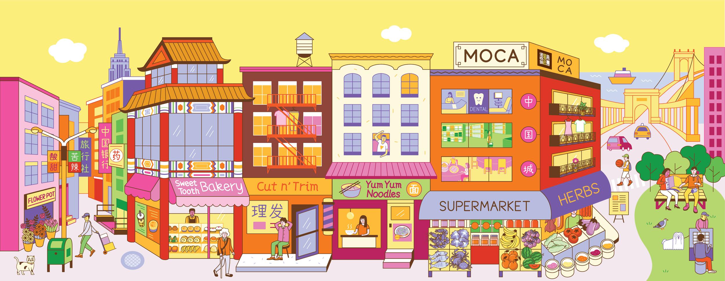 Chinatown_Website_C_02.jpg