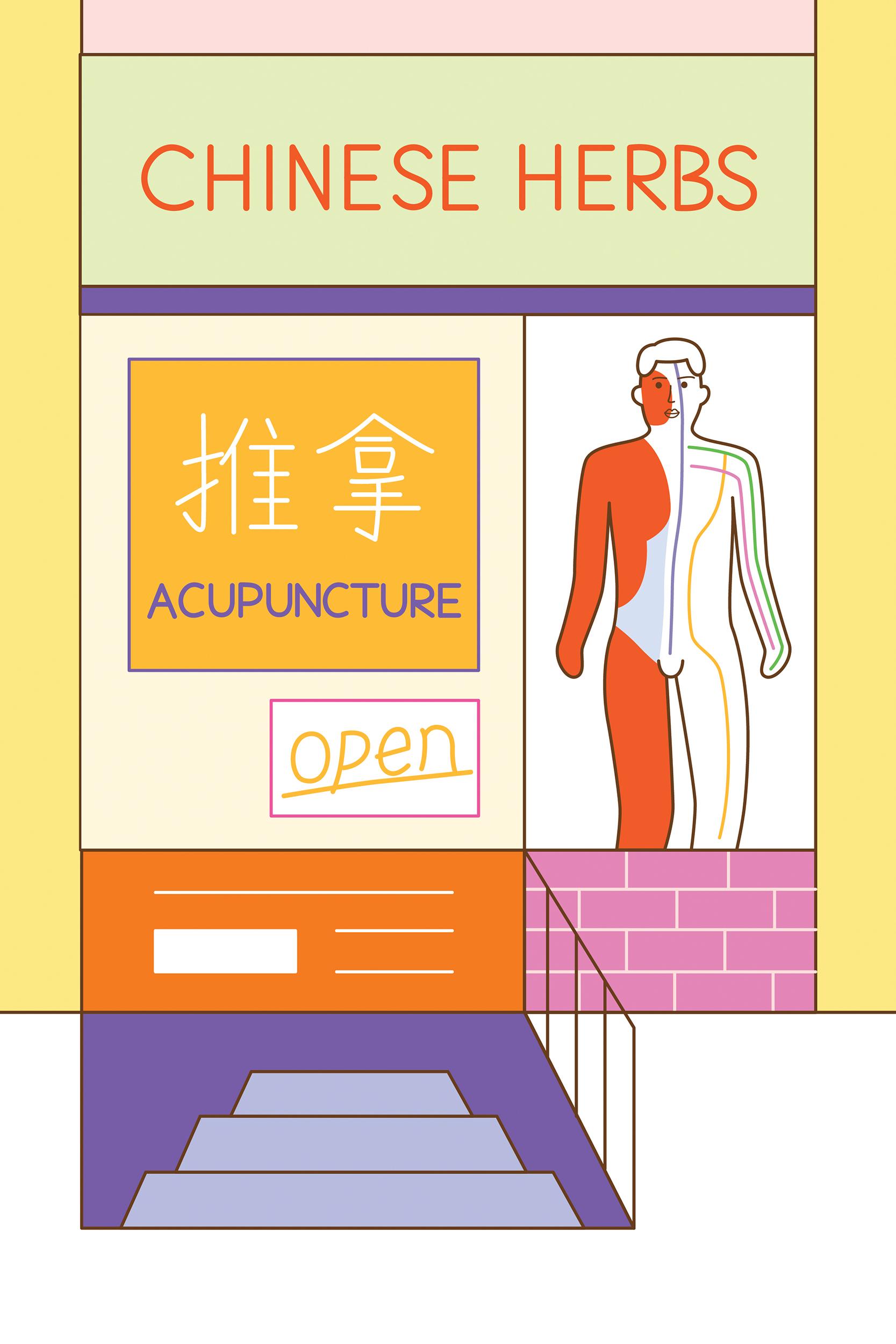Gateways to Chinatown 0630-33.jpg