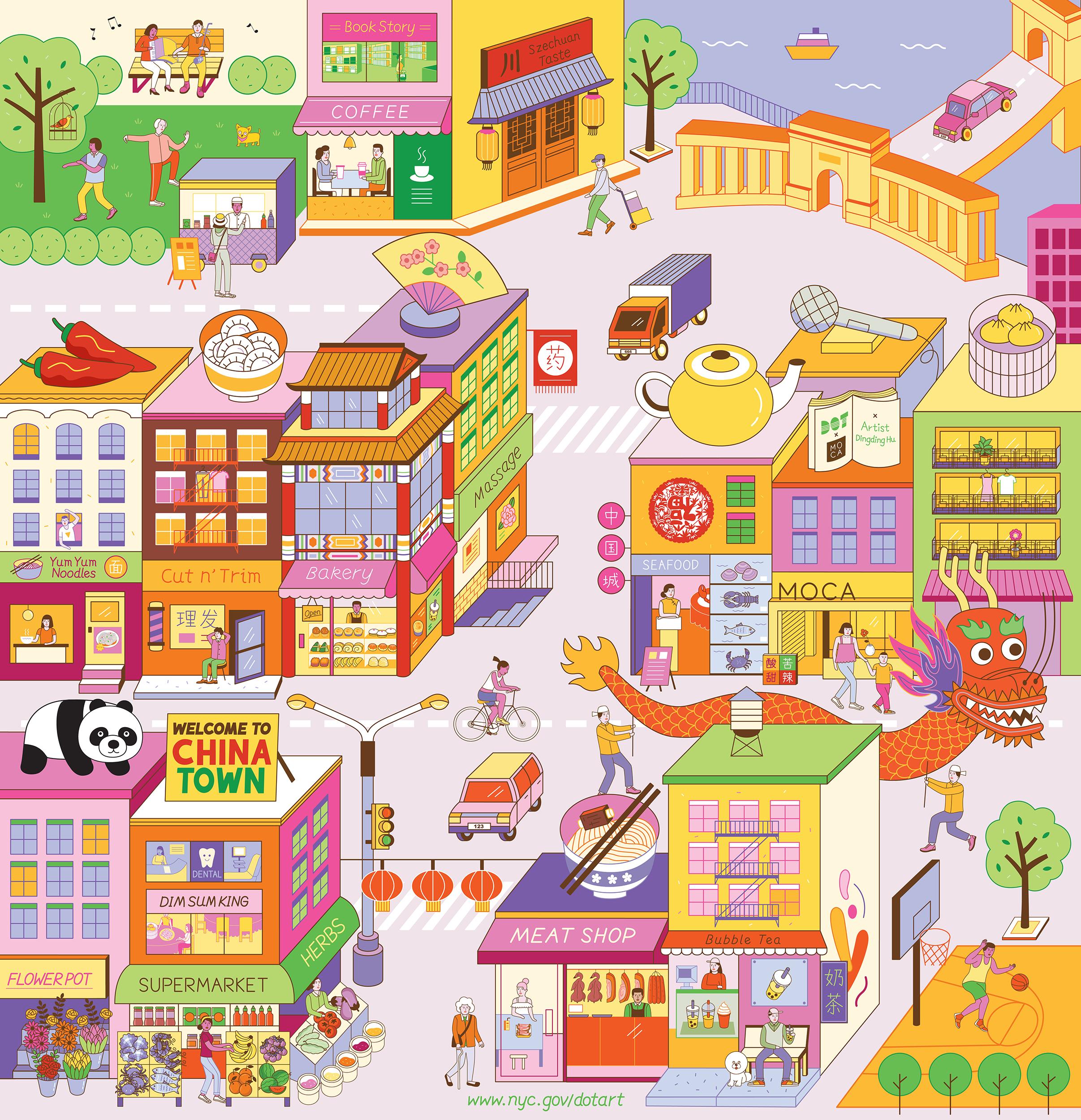Chinatown_Website_D_05.jpg