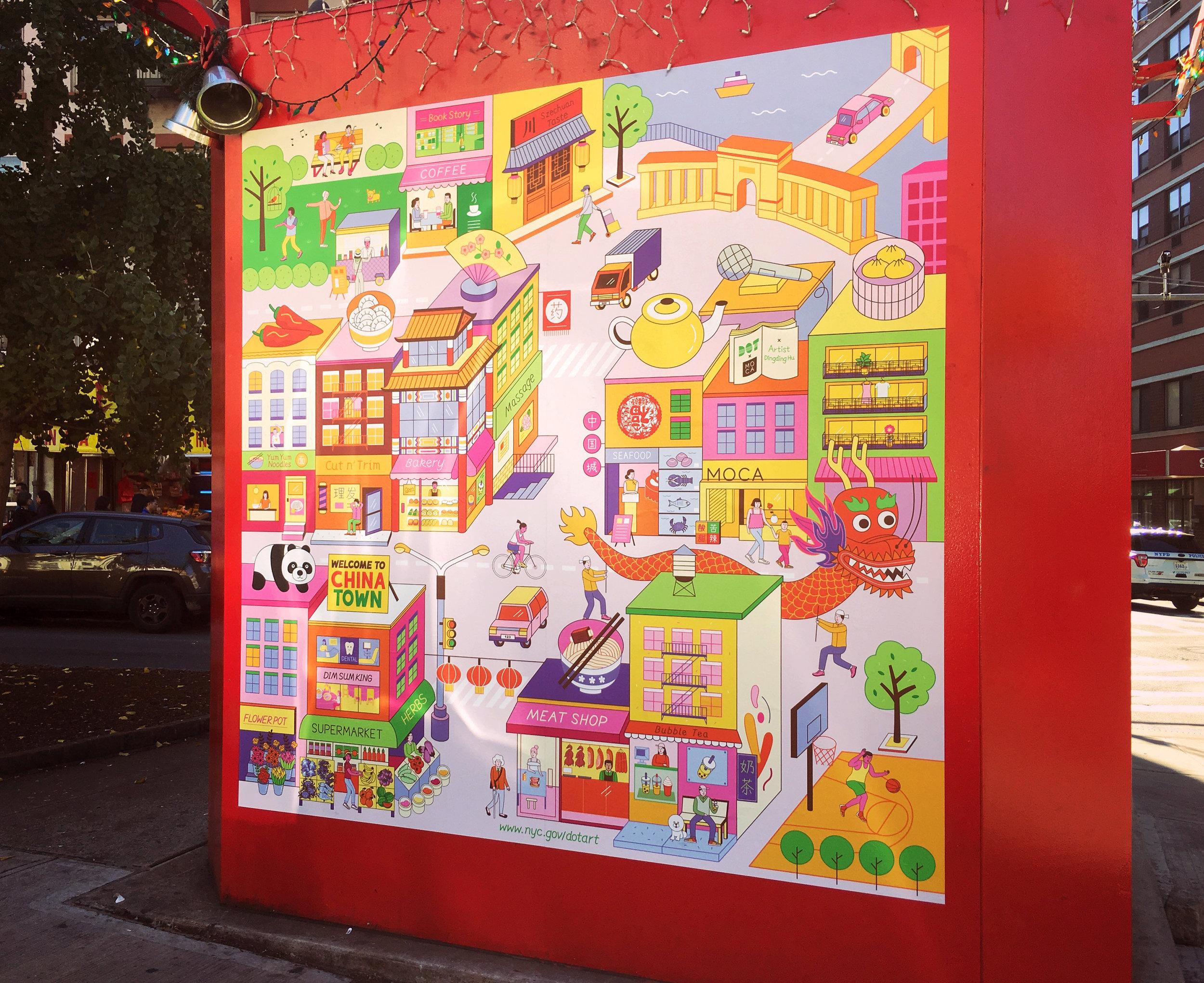Chinatown_Website_D_06.jpg