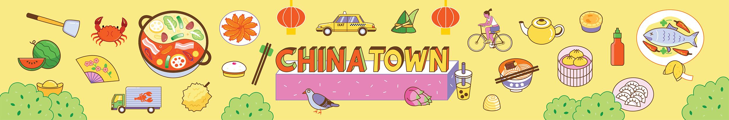 Chinatown_Website_D_01.jpg