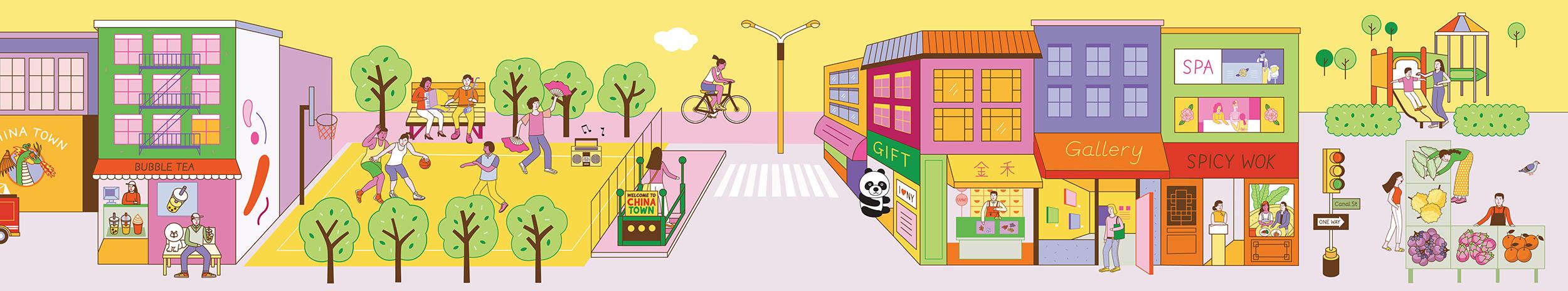 Chinatown_Website_D_03.jpg