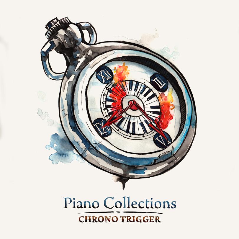 Chrono-Trigger-Album-Cover-06.jpg