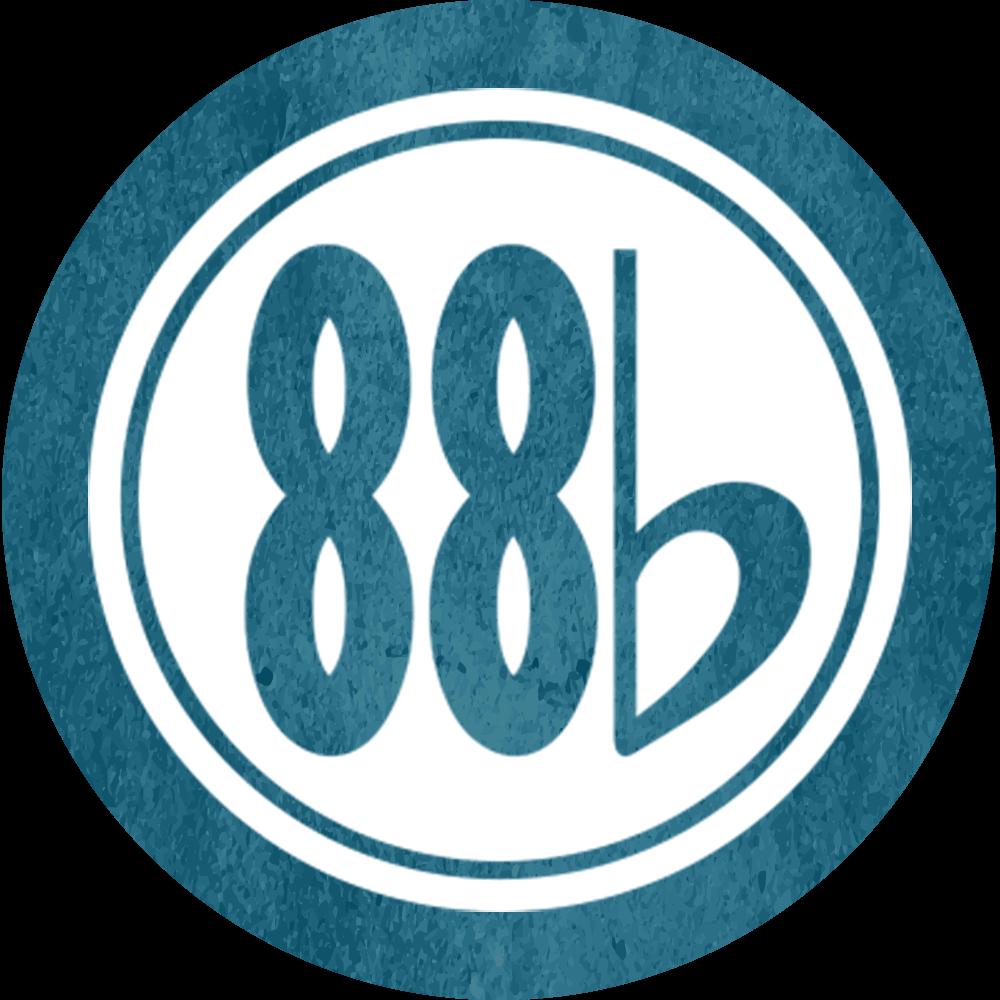 88bit Logo Round.png