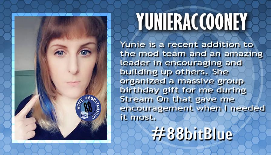 Yunie Blurb.png