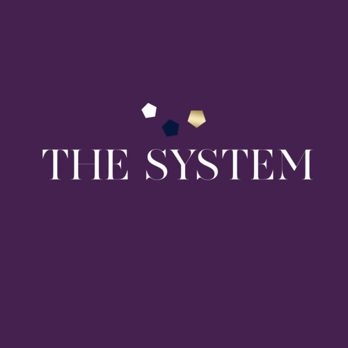 The System Image AC.png