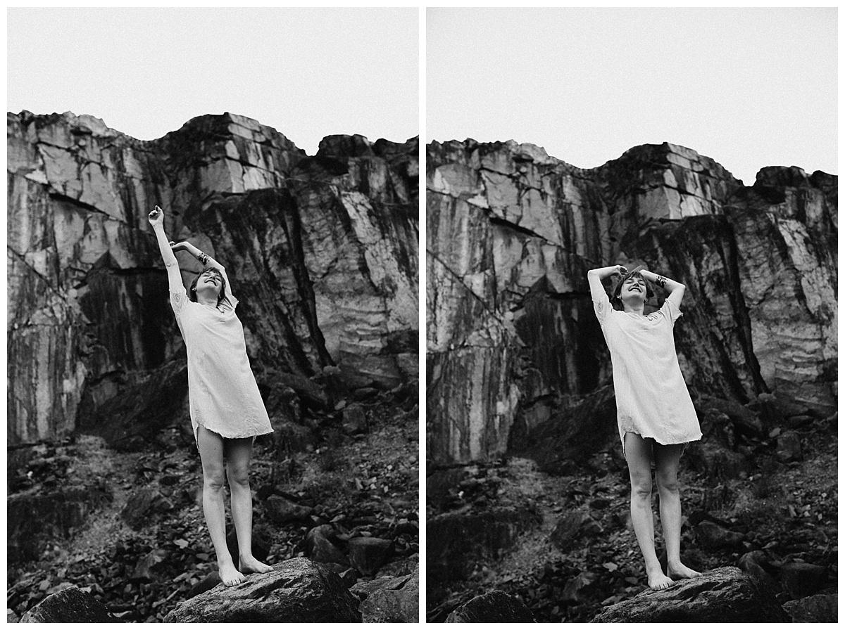 Jamie Deurmeier | Portland Oregon Portrait Photographer |