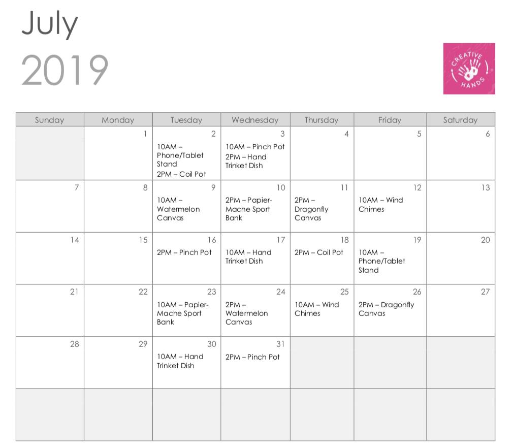 July Class Schedule.jpeg