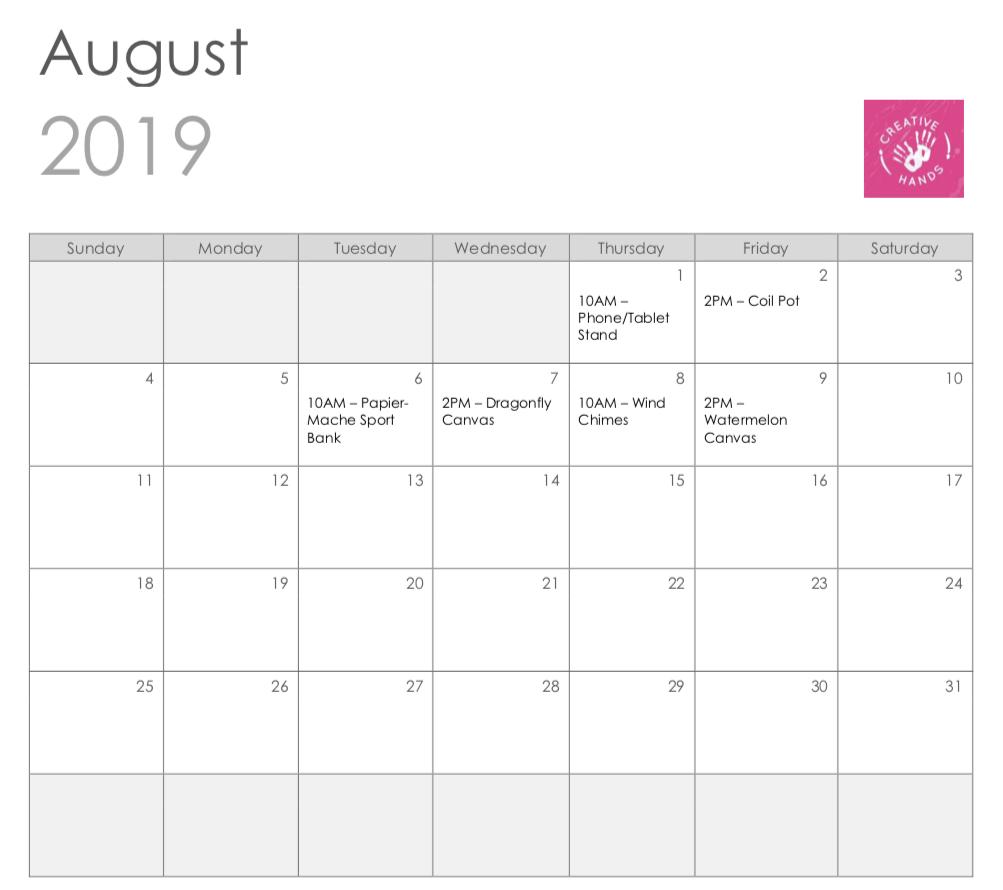 August Class Schedule.jpeg