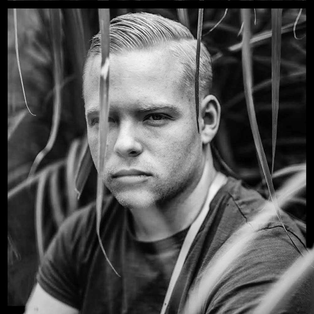 Michael Ramey  // Photographer