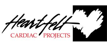 Heartfelt_Logo_Header_UPDATE_340x156.jpg
